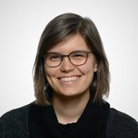 Laura Lamberg