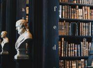 Historian alumnien ohjauskäsitykset – kehitysideoita yliopistotason ohjaukseen