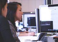 Henkilöstön osaamisen kehittäminen on muutostilanteissa avainasemassa