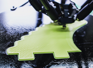 Lapset opettajina 3D-tulostuksessa – uusi teknologia kääntää oppilaat opettajiksi