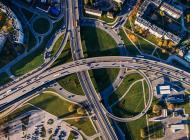 Avoimen datan mahdollisuuksia liikenteessä