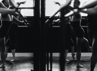 The Use of Digital Tools in Ballet Education